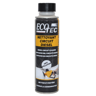 Diesel Circuit Cleaner