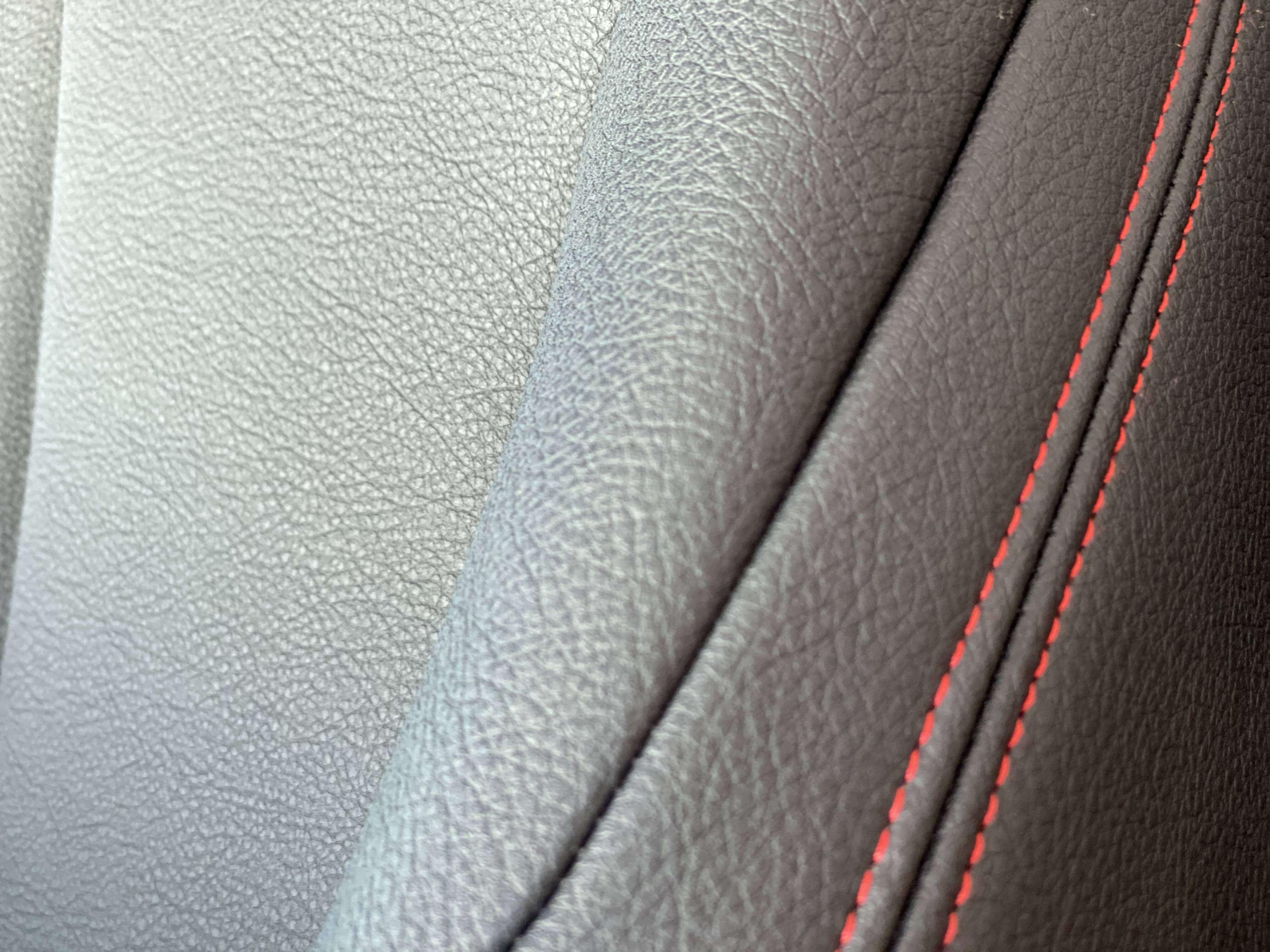 BMW 428i Sports Coupe 15