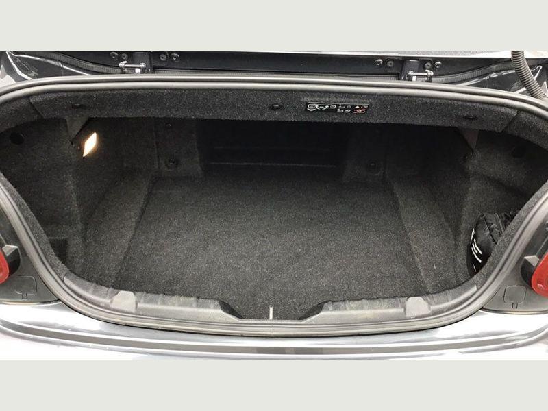 BMW 2-Series 218i Sport Convertible 15