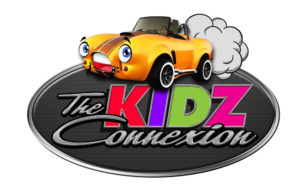 The Kidz Connexion